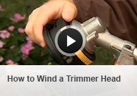 stihl f38 grass trimmer manual