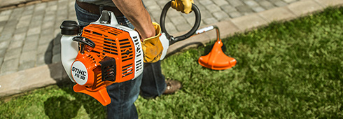 Outdoor power tool cleaning and storage tips stihl usa if you plan to mothball a 2cycle tool for a long period say over 30 days or more a few easy steps will help your equipment be ready for action keyboard keysfo Images