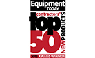 "STIHL TSA 230 Awarded ""Contractors' Top 50 New Products"" for 2015"