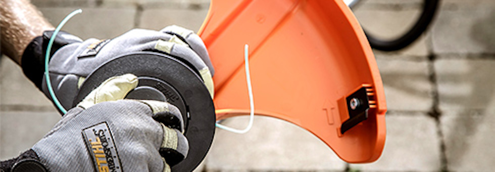 STIHL How-To Tips