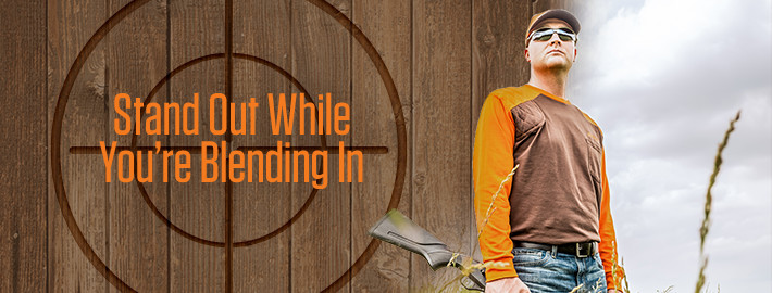 STIHL OUTFITTERS™ Hunting Gear & Clothes