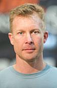 Jeff Skirvin