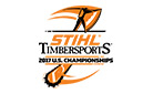 STIHL® TIMBERSPORTS® 2017 Professional Series Applicants