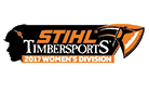 STIHL® TIMBERSPORTS® Announces Women's Division