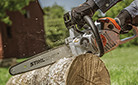 Farm / Ranch Saws