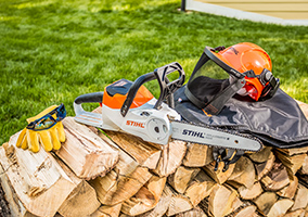 photo about Stihl Coupon Printable referred to as STIHL Supplier Times STIHL United states of america