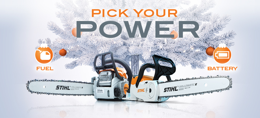 Stihl holiday 2017 stihl usa keyboard keysfo Gallery
