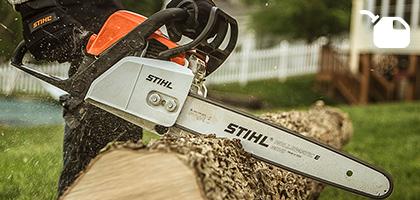 Stihl holiday 2017 stihl usa ms 170 gas chainsaw keyboard keysfo Choice Image