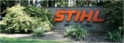 STIHL Inc. Charitable Donations Committee