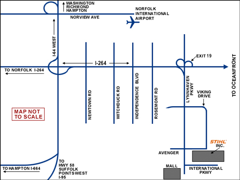 stihl 066 service manual pdf
