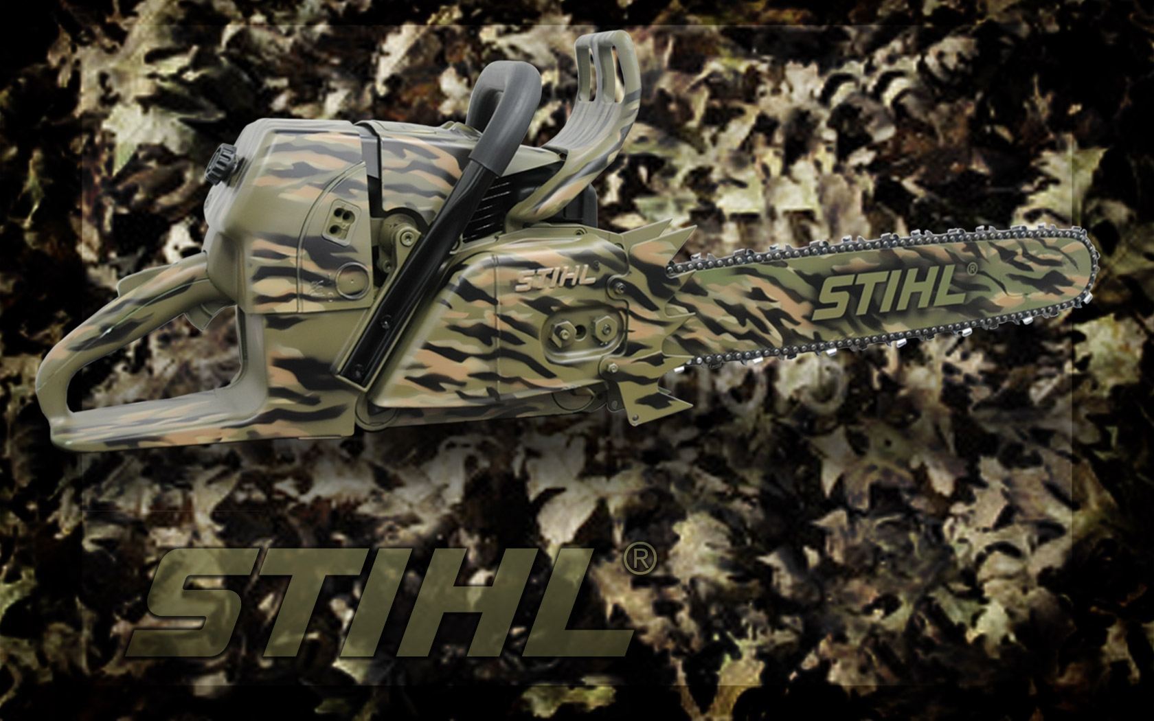 stihl chainsaws wallpaper. [ img] stihl chainsaws wallpaper