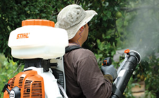 backpack-blowers-and-sprayers