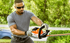 battery-hedge-trimmers