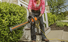 electric-hedge-trimmers