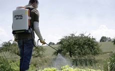 backpack-sprayers