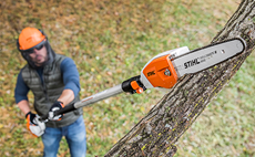 pole-pruner-accessories