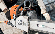 concrete-cutter-accessories