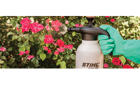 Handheld Sprayers