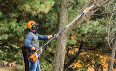 professional-pole-pruners