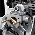 MS -  IntelliCarb™ compensating carburetor
