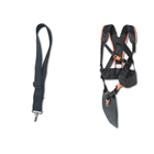 FS - Shoulder Strap / Carrying System