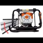 Auger - STIHL QuickStop® Auger Brake