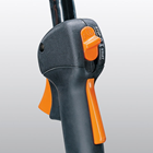 HT - Multi-Function Control Handle