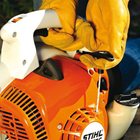 BG - STIHL Easy2Start™