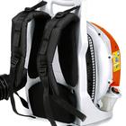 BR - Adjustable Support Harness