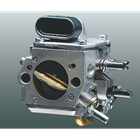 FS - IntelliCarb™ Compensating Carburetor