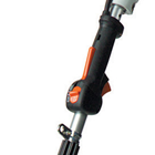 FS - Multi-Function Control Handle (70rce-250r)