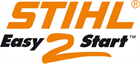 Generic - STIHL Easy2Start™