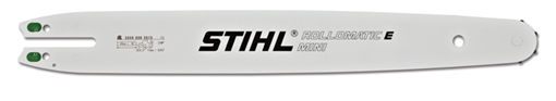 STIHL ROLLOMATIC® E Mini