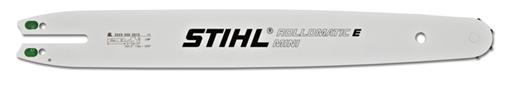 STIHL ROLLOMATIC® E Mini