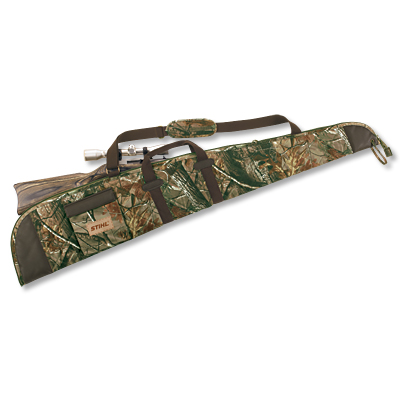 Realtree AP HD® Gun Case