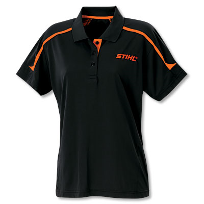 Ladies' Titan Sport Shirt