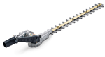 HL 135° Hedge Trimmer Attachment
