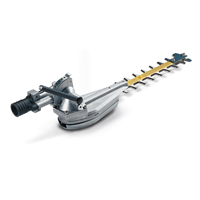 Fh 135 Degree Adjustable Power Scythe Attachment Stihl Usa