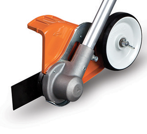 FCS Edger Attachment