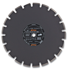 A80 Diamond Wheel - Premium Grade
