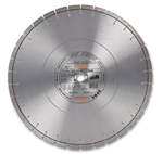 SB80 Diamond Wheel - Premium Grade