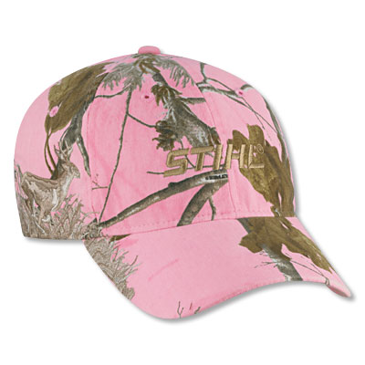 Ladies Realtree AP HD® Cap