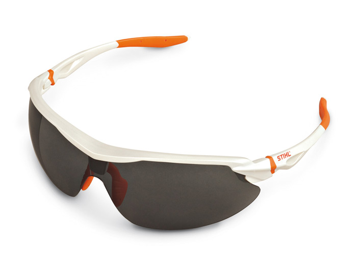 Sunglasses uv protection