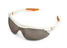 Two-Tone Sport Glasses
