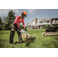STIHL MS 150 C-E Chainsaw