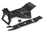 Mulching Kit for RMA Lawn Mowers