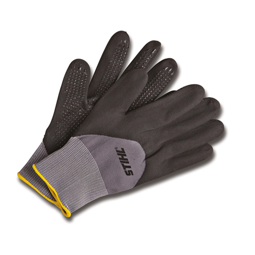 Easy2Grip II Gloves