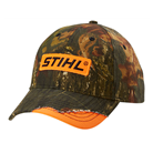 Mossy Oak® Break up® Cap