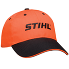 Two-Tone Value Cap