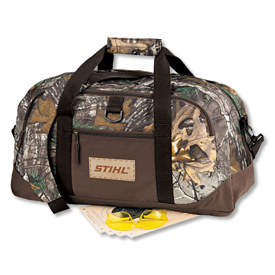 Realtree APX® Gear Bag